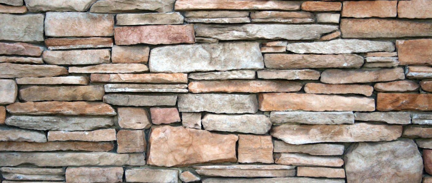 De veelzijdigheid van steenstrips
